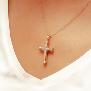 Cross Jewelries Collection